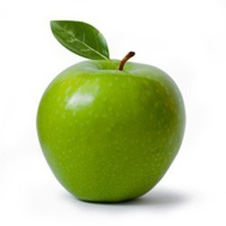 "Apfel ""Granny Smith"""