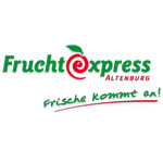 Fruchexpress Altenburg